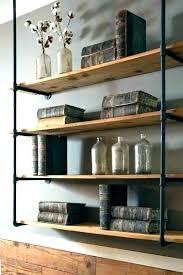 floating bookshelves ikea floating shelves lack floating shelf hanging wall shelves st with hooks floating shelf