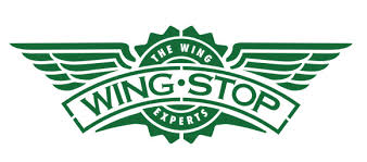 Wingstop Shift Leader Job Listing In Albuquerque, Nm | 46781053 ...