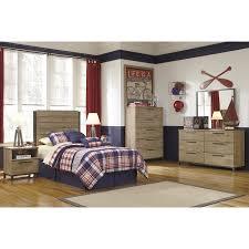 Kids Bedroom Furniture Storage Twin Bedroom Sets For Boys Twin Bedroom Sets Free Download Little
