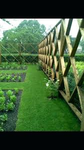 how to keep deer out of vegetable garden incredible fencing to keep out deer and keep