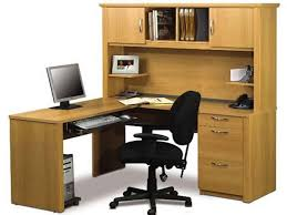 Office furniture manufacturers For Office Furniture Need | Office ...