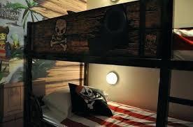loft lighting ideas. Bunk Bed Light Resort With Night Under Loft Lighting Ideas Loft Lighting Ideas