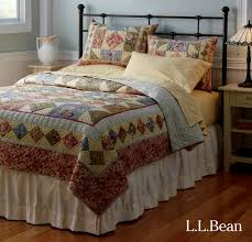 full size of nursery decors furnitures ll bean percale duvet cover together with ll