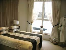 Bedroom: Valances For Bedroom Elegant 10 Cool Ideas For Bedroom Curtains  For Warm Interior 2017