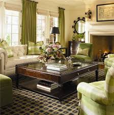 Traditional Decorating For Living Rooms How To Decorate Series Finding Your Decorating Style Home