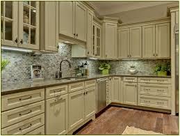 Sage Green Kitchen Cabinets Cabinet 51340 Home Design Ideas