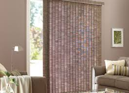 curtains sliding patio door curtains amazing curtain slider wonderful sliding patio door curtains breathtaking curtain
