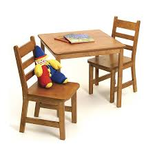 kids wooden table and chairs inside childrens furniture awesome remodel 10