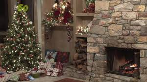 Ready to make a great first impression on family, neighbors and guests? New Jersey Christmas Trees Where To Cut Your Own
