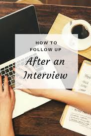 689 Best Job Interviews Images On Pinterest Career Advice Job