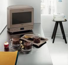 Ciocolata de casa la cuptor