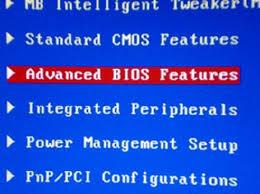 「BIOS フリー― 画像」の画像検索結果