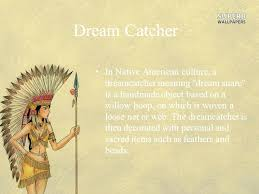 The Meaning Behind Dream Catchers Beauteous What Is A Dream Catcher LightsforLess