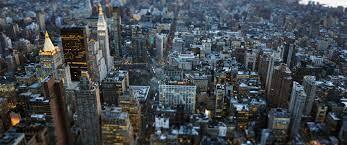 New York [3440x1440] : WidescreenWallpaper