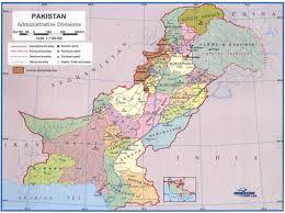 Es Pakistán seguro para el turismo? - Against the Compass