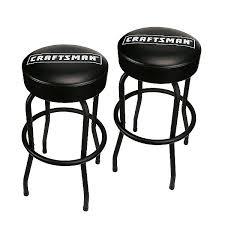 sears workbench chairs. sears workbench chairs craftsman black adjustable hydraulic seat a