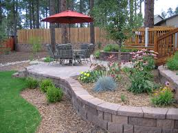 Small Picture small yard landscaping ideas best garden design ideas for small