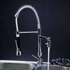Professional Kitchen Faucet Design15001500 Spray Kitchen Faucet Professional Kitchen
