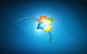 Windows Seven Backgrounds - Wallpaper Cave