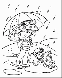Pretty Little Liars Coloring Pages Exciting Rainy Day Colouring