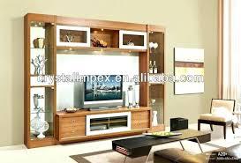 wall tv units modern living room unit living room modern design stand led modern set of