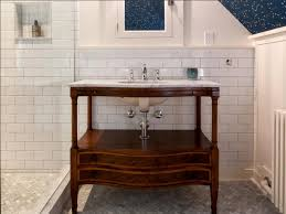 Bathroom Wall Cabinet Plans Small Table With Drawers For Bathroom 670x334 Px Lamp Table12 Of