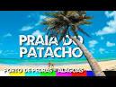 imagem de Porto de Pedras Alagoas n-4