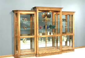 curio cabinet with lock curio cabinets with glass doors glass wall curio cabinet small wall curio curio cabinet with lock glass