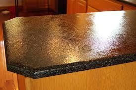 rust oleum countertop refinishing kit transformation with rust oleum countertop transformations java stone semi gloss countertop resurfacing kit rust oleum