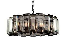 artcraft lighting chandelier artcraft lighting ac10015 castello 4 light mini chandelier black