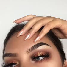 published december 28 2018 at 822 822 in 48 cute smokey eye makeup for college