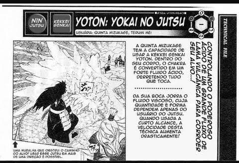 Futton para Kurotsuchi - Página 2 Images?q=tbn:ANd9GcRdvV9_3G9J_n8JnQChO7EDBHBxKRE-rt14yA&usqp=CAU