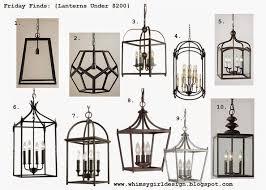 lantern pendant lighting. best 25 lantern lighting ideas on pinterest pendant kitchen and island x