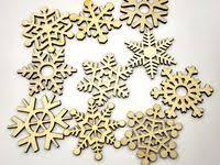 900+ DIY Christmas Gifts ideas