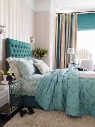 Teal Colored Bedrooms Blue Wall Bedroom Decorating Ideas Makipera Pureprocesssystemscom