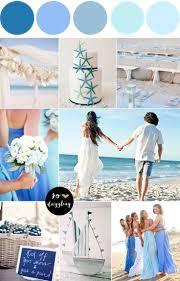 Best 25 Beach Wedding Colors Ideas On Pinterest Beach Wedding