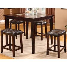 tall dining chairs counter: suzano counter height dining pub tables suzano counter height dining set