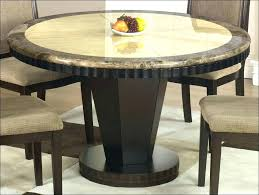granite round table marble round dining table full size of marble dining table marble top kitchen
