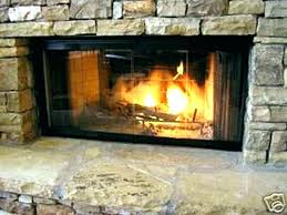 how to install glass fireplace doors replacing fireplace glass replace fireplace doors majestic fireplace replacement glass