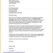 referal letters recommendation letter template medical residency copy sample medical