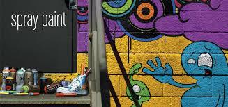 Buy Your Graffiti Spray Paint Utrecht Montana Gold