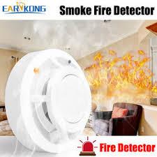 alarm <b>sensor smoke</b> — международная подборка {keyword} в ...