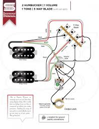 wiring diagram for ibanez jem wiring image wiring ibanez jem jr wiring diagram the wiring on wiring diagram for ibanez jem
