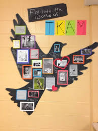 permalink to high school english class decor gallery