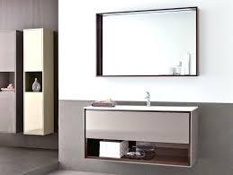 installing bathroom vanity. modern floating bathroom vanity bitdigest design installing beautiful vanities n