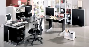 office furniture design ideas. Img Office Furniture Design Ideas C