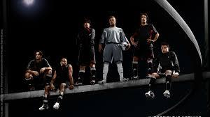 soccer team wallpaper