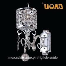 asfour crystal chandelier s wall mounted chandelier lighting inside most recently released express china crystal chandelier
