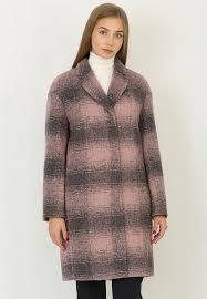 <b>Пальто Trifo</b>: приобрести пальто в г. Москва по по лучшей цене ...