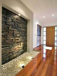 Small Picture Home Wall Interior Design Markcastroco